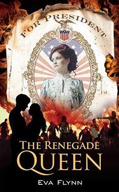 The Renegade Queen (Rebellious Times Book 1), http://www.amazon.com/dp/B018TOPIH8/ref=cm_sw_r_pi_awdm_Vee4wb0495WXS