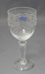 Mason Jar Wine Glass, Finland, Mid-century Modern, Mid Century, Tableware, Nostalgia, Design, Dinnerware, Tablewares
