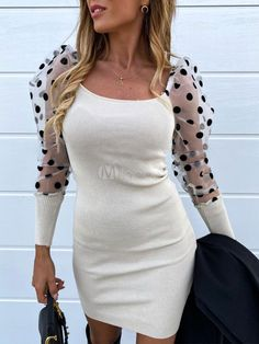 Femme œillets imprimé slogan mini robe lacet side tie up slim parti un top uk