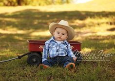 Ideas Baby Boy Photo Shoot Ideas Newborn Cowboy For 2019 6 Month Baby Picture Ideas Boy, Baby Boy Pictures, Newborn Pictures, Kid Pics, Family Pictures, Newborn Cowboy, Baby Boy Newborn, Baby Baby, Cowboy Baby