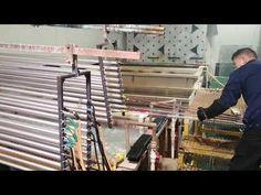 aluminum metal anodized after CNC MACHINING RAPID PROTOTYPING Aluminum Metal, Cnc Machine, Desktop Cnc