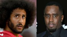 Fight Traditions Colin Kaepernick, Nfl, Join, Nfl Football