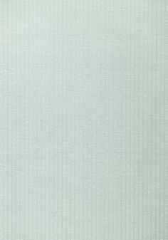 COSTA STRIPE, Blue, T83042, Collection Natural Resource 2 from Thibaut