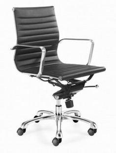 Computer Chair $312.50 http://toplineofficechairs.com/computer-chair-