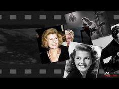 RITA HAYWORTH | Tu Cine Clasico