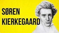 """""""Si quelque chose doit être fait, il faut essayer d'introduire le christianisme dans la chrétienté.""""  Søren Kierkegaard"""