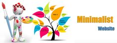 How web designer helps you do business online http://dbanerjee.com/how-web-designer-helps-you-do-business-online/