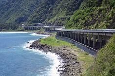 Ilocos Norte, Philippines. #traveling