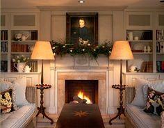 TG interiors: A Designer Christmas