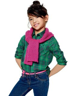 Nice Clothes For Kids Clothes for Humans Dress Down School Collection Niños Otoño 2016 Benetton... Check more at http://24shopping.tk/fashion-clothes/clothes-for-kids-clothes-for-humans-dress-down-school-collection-ninos-otono-2016-benetton/