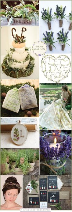 1) 4 Eagle Ranch  2) Cheese wedding cake tower with garden grown herbs and willow cake topper – The Natural Wedding Company  3) Emily K Botanic Studio  4) A Style Collective  5) Pinterest  6) Atelier Aimee  7) Studio Botanica  8) Tumblr  9) Elizabeth and Jane Photography  10) Sweet Little Sparrow  11) Yours is the Earth