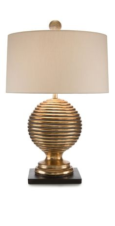Living room table lamps | A Pinterest collection by Breeze | Lamp ...