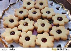 Christmas Cookies, Doughnut, Food, Deserts, Xmas Cookies, Christmas Crack, Christmas Biscuits, Essen, Christmas Desserts
