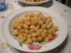 Pesto di pomodori secchi – Ricette Vegan – Vegane – Cruelty Free