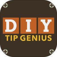 The Family Handyman DIY Tip Genius by Reader's Digest
