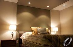 Bedroom Designed by Studio Interior Design Consultants Design Consultant, Modern Bedroom, Modern Design, Interior Design, Studio, Bedrooms, Furniture, Home Decor, Nest Design