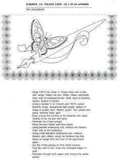 Perga papillons - Nerina D - Picasa Albums Web