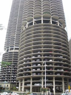 images awesome parking rates full chicago spiral i garages download amazing garage gallery in size x
