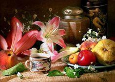 #beautifulday#stillife#flowers#fruits#cupofcoffee#coffeetime#coffee#decor#homedecor#colorful#bright#inspiration#instamood#instalike#vscocam#vscobest#vscostyle#vscoflowers#vsco#bestoftheday# by margomargoshechca