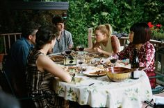 The first trailer for It's Only the End of the World, Xavier Dolan's controversial family drama, has arrived, featuring Lea Seydoux and Marion Cotillard. Xavier Dolan, Marion Cotillard, Gaspard Ulliel, Vincent Cassel, Grimes Genesis, Star Francaise, Lea Seydoux, 10 Film, Skinny