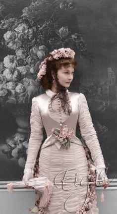 Vivien Leigh, Anna Karenina
