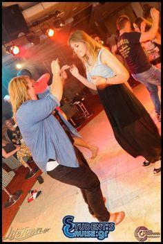 Μόνο εδώ! #fun Μάθετε περισσότερα για τις φοιτητικές μας κρουαζιέρες εδώ --> studentscruise.gr  ------------------------------------- #mood #students #partyhard #partytime #party #studentscruise #dance #student #studentlife #cruise #cruiselife #summer
