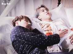 When u pregnant with his child #jikook