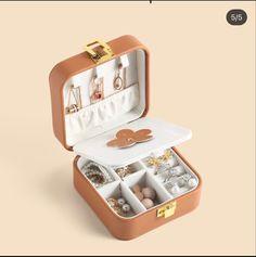 Suitcase Packing, Cufflinks, Accessories, Wedding Cufflinks, Jewelry Accessories