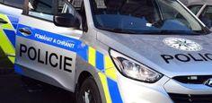 Dopravní policisté vypátrali pohřešovaného nesvéprávného seniora. Ujížděl na kole