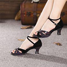 20d6d824a68664 44 beste afbeeldingen van kleren - Dance shoes