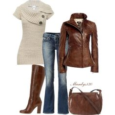 Brown Leather (Danier : women : jackets & blazers : |leather women jackets & blazers 104030536| $299)