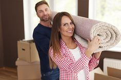 Removalists do not, by law, need to provide insurance for your goods during removal. Professional Movers, Packaging Services, Long Holiday, Tight Budget, Home Insurance, How To Run Longer, Free Photos, How To Remove, Things To Come