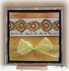Daisys Jewels and Crafts Jewels, Frame, Cards, Inspiration, Design, Home Decor, Picture Frame, Biblical Inspiration, Decoration Home
