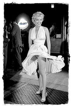 "MM "" The crotch-shot "" Effiart --- hands behind - eagle1effi Marilyn MONREO celeb MM ""Marilyn Monroe"" ""Norma Jeane Mortenson"" ""Norma Jeane Baker"" ""American actress"" singer model   by eagle1effi"