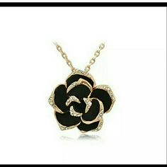 Bundle for @gonecoastal Pendant 12, earring 12 TOTAL 24 Jewelry