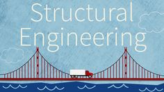 Structural Engineering school subects