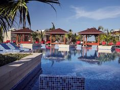 Pullman Lifestyle Hotels - Upscale and Design Pullman Cayo Coco, Names Of Hotels, Accor Hotel, Cuba Beaches, Destinations, Long Car Rides, Outdoor Swimming Pool, Caribbean Sea, White Sand Beach