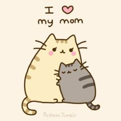 Happy Mother's Day! ❤ #iloveyoumommy