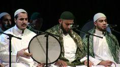 Beautiful nasheed delivered by Ahbab Al Mustafa during the Habib Umar tour in Sydney Australia 2009 Islamic Music, Sufi Music, Salat Al Fajr, Rabi Ul Awwal, Islamic Nasheed, Maher Zain, Whirling Dervish, Celebration Around The World, Quran Recitation