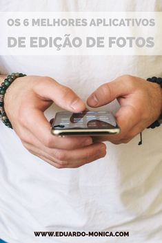 Eduardo E Monica, Photo Tips, Life Hacks, Rings For Men, Pictures, Photography, Design, Canon, Photoshoot