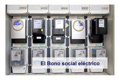 El Gobierno ha aprobado un nuevo Bono Social eléctrico, explicamos los requisitos y los colectivos que pueden acceder a este descuento en la factura de la luz.