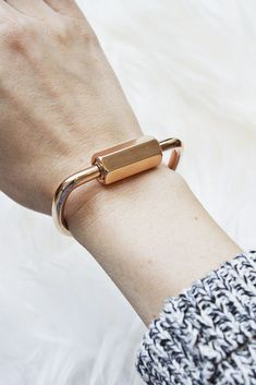 Best Accessories & Jewelry Ideas  :    Talk about a statement bracelet! Big and shiny!   https://greatmag.net/fashion/accessories/jewelry/best-accessories-jewelry-ideas-talk-about-a-statement-bracelet-big-and-shiny/