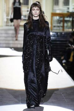 Dsquared² | Fall 2014 Ready-to-Wear Collection | Style.com
