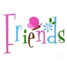 friends - Google Search