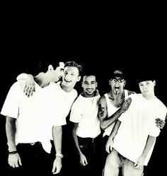 backstreet boys the past boy bands were so much better. Music Is Life, My Music, Good News, Backstreet Boys Lyrics, Kentucky, Backstreet's Back, Brian Littrell, Kevin Richardson, Boy Pictures
