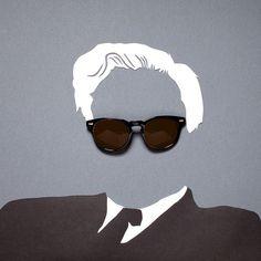 Warby Parker by David Schwen