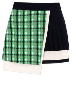 Fausto Puglisi skirt, $1,350, shopBAZAAR.com   - HarpersBAZAAR.com