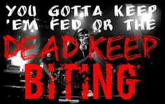 ~Dead Bite (Hollywood Undead)