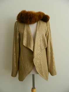 http://www.petitalpaca.com/product/baby-alpaca-fur-scarfs