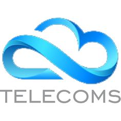 Cloud Telecom has been satisfying clients for over 10 years' as an industry-leading Internet Service Provider specializing in Voice over IP products and services. Our product offering is designed for small and growing businesses in South Africa. Software, Projects To Try, Clouds, Marketing, Business, Business Illustration, Cloud